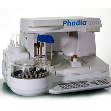 ige turns 50 thermo fisher scientific rh pgdx medgeclients com